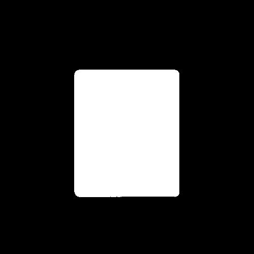 TEF logo
