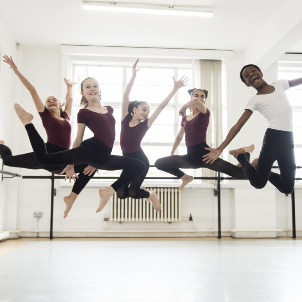 ArtsEd Performing Arts Day School