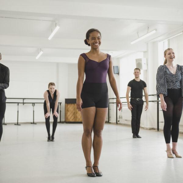 ArtsEd performing arts courses