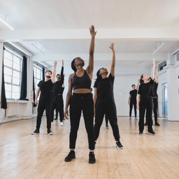 ArtsEd is one of the top Drama Schools in the UK. Expert performing arts training from Day School & Sixth Form to degree courses.