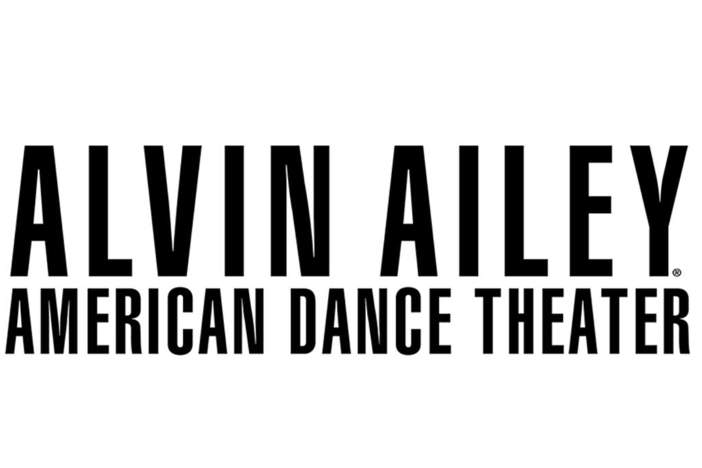 Alvin Ailey School - ArtsEd Day School & Sixth Form Desitnation