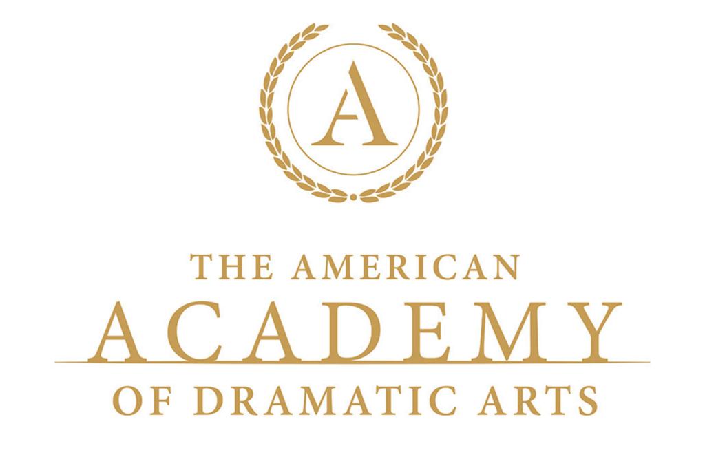 American Academy of Dramatic Art - ArtsEd Day School & Sixth Form Desitnation