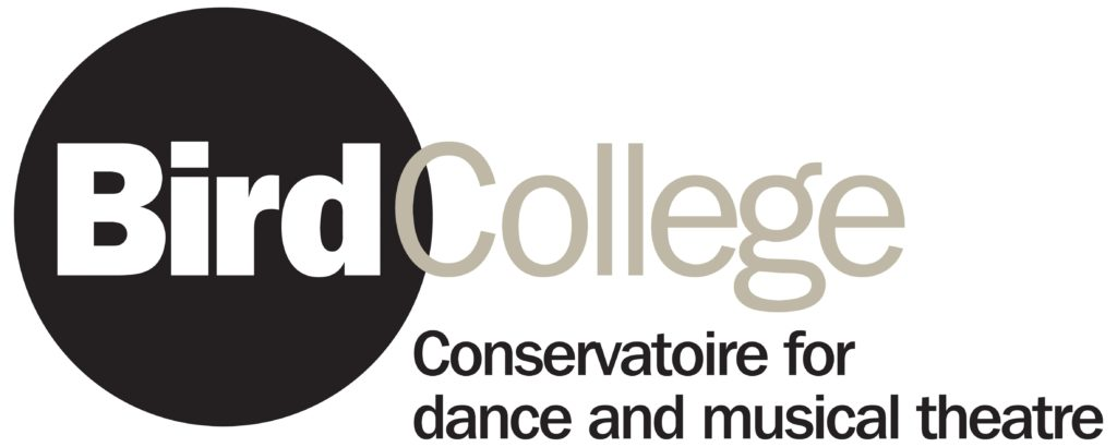 BIRD College - ArtsEd Day School & Sixth Form Desitnation