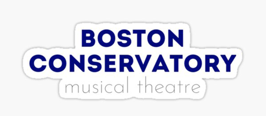 Boston Conservatory - ArtsEd Day School & Sixth Form Desitnation