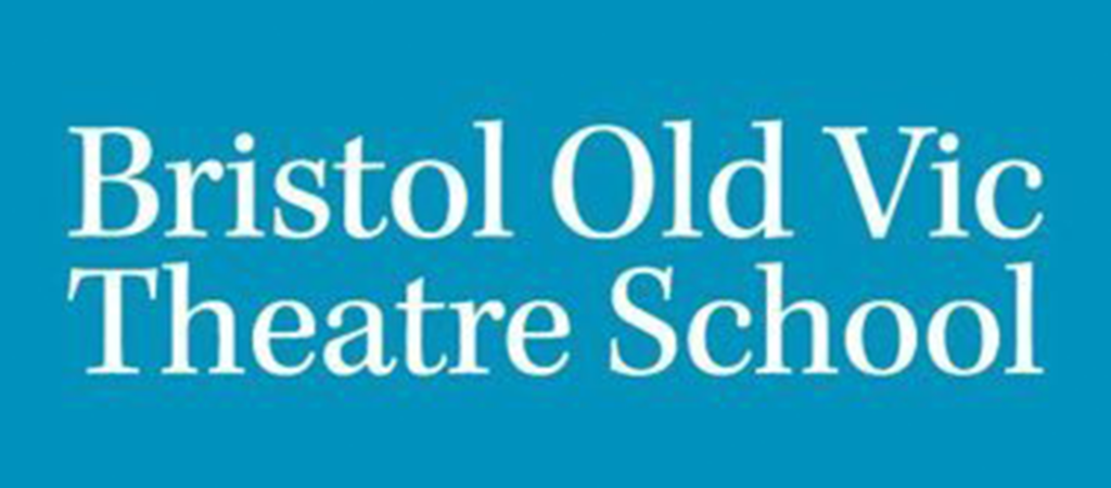 Bristol Old Vic - ArtsEd Day School & Sixth Form Desitnation