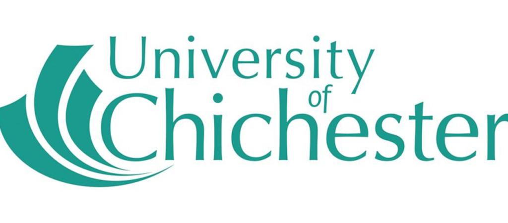 Chichester University - ArtsEd Day School & Sixth Form Desitnation