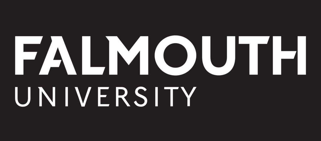 Falmouth University - ArtsEd Day School & Sixth Form Desitnation