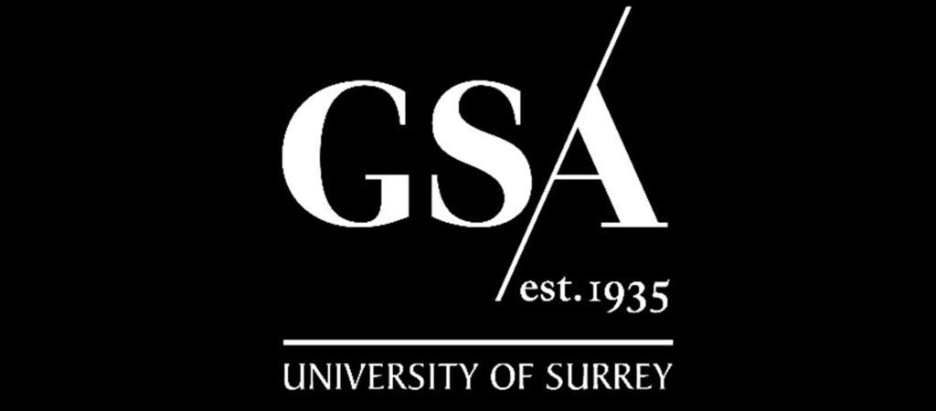 GSA - ArtsEd Day School & Sixth Form Desitnation