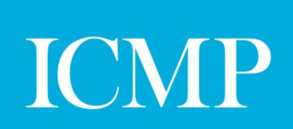ICMP - ArtsEd Day School & Sixth Form Desitnation
