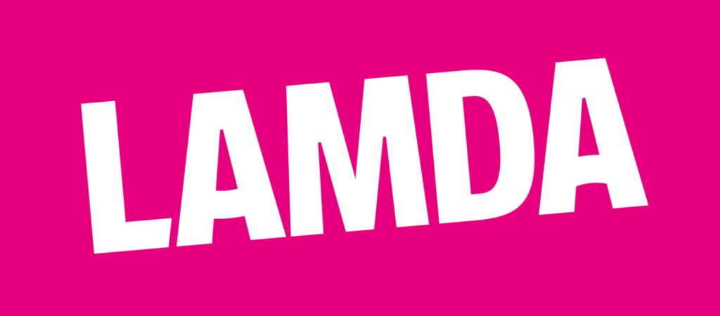 LAMDA - ArtsEd Day School & Sixth Form Desitnation