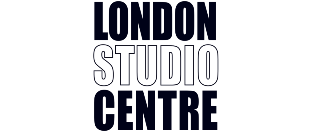 London Studio Centre - ArtsEd Day School & Sixth Form Destination