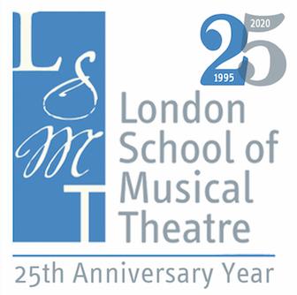 LSMT - ArtsEd Day School & Sixth Form Desitnation