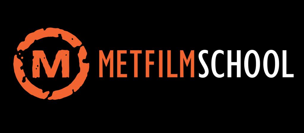 MET Film School - ArtsEd Day School & Sixth Form Destination