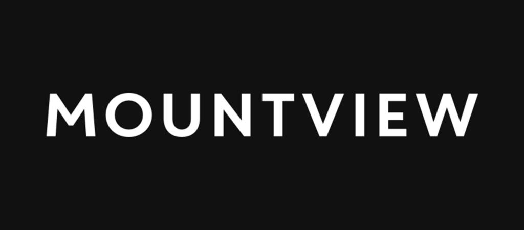 Mountview - ArtsEd Day School & Sixth Form Destination