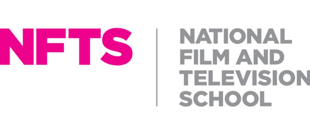 NFTS - ArtsEd Day School & Sixth Form Destination