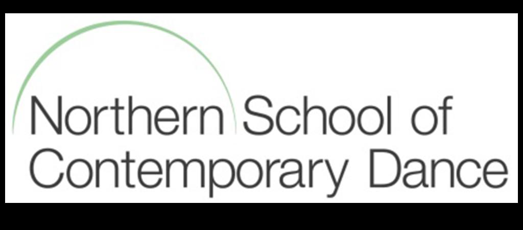 Northern School of Contemporary Dance - ArtsEd Day School & Sixth Form Destination