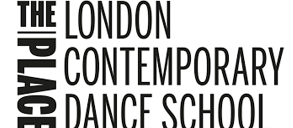 PLACE - ArtsEd Day School & Sixth Form Desitnation