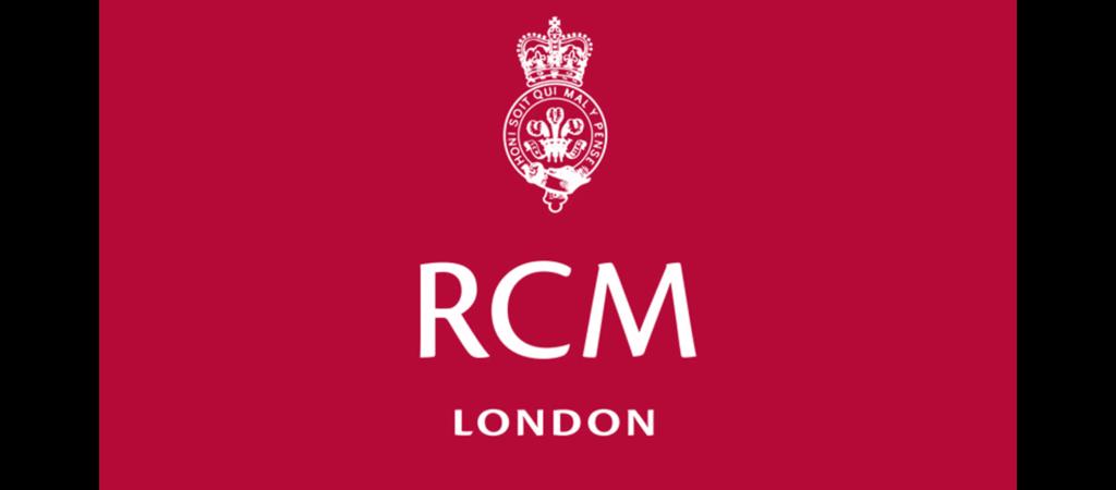 RCM - ArtsEd Day School & Sixth Form Destination