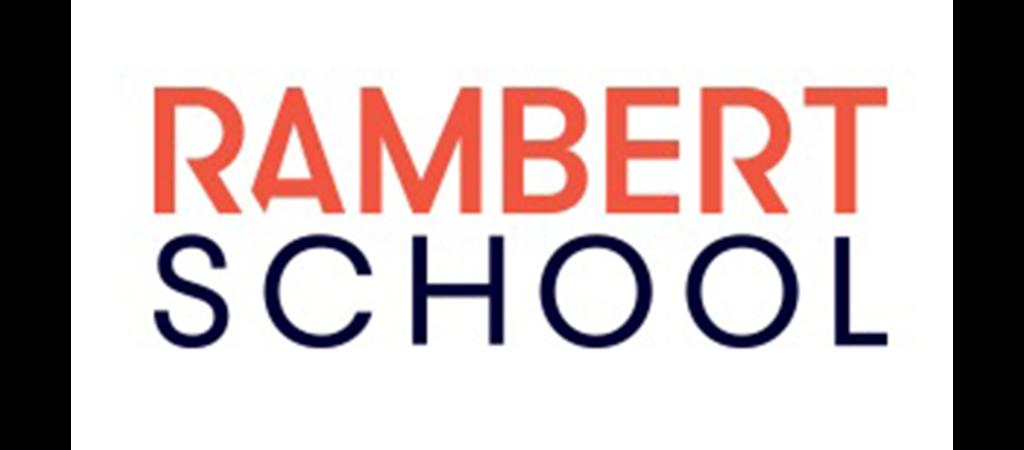 Rambert School - ArtsEd Day School & Sixth Form Destination