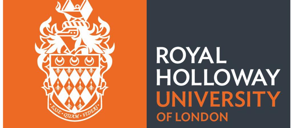 Royal Holloway - ArtsEd Day School & Sixth Form Destination