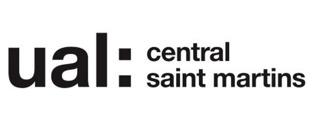 UAL Saint Martins - ArtsEd Day School & Sixth Form Desitnation