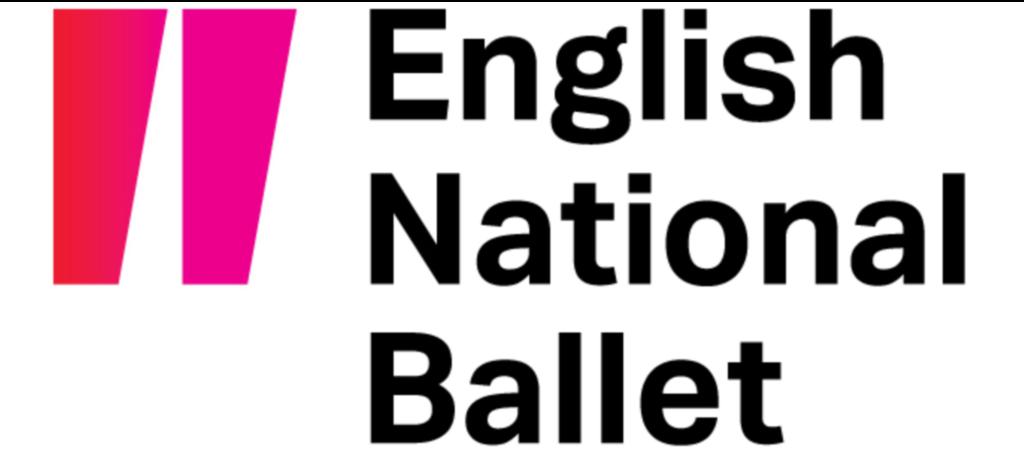 English National Ballet - ArtsEd Day School & Sixth Form Desitnation